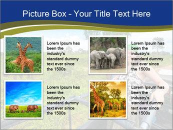 0000079625 PowerPoint Template - Slide 14