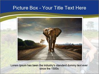 0000079625 PowerPoint Template - Slide 15