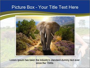 0000079625 PowerPoint Template - Slide 16