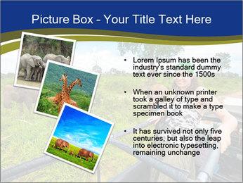 0000079625 PowerPoint Template - Slide 17