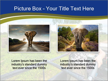 0000079625 PowerPoint Template - Slide 18