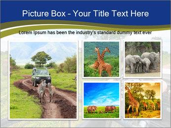 0000079625 PowerPoint Template - Slide 19