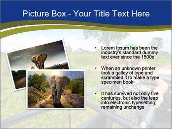0000079625 PowerPoint Template - Slide 20
