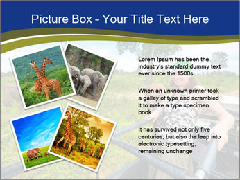 0000079625 PowerPoint Template - Slide 23