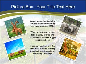 0000079625 PowerPoint Template - Slide 24
