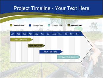 0000079625 PowerPoint Template - Slide 25