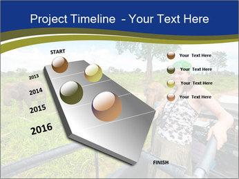 0000079625 PowerPoint Template - Slide 26