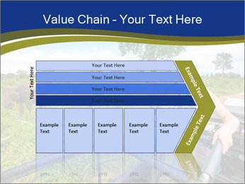 0000079625 PowerPoint Template - Slide 27