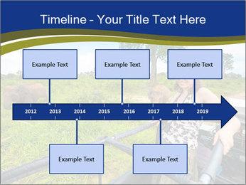 0000079625 PowerPoint Template - Slide 28
