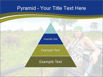 0000079625 PowerPoint Template - Slide 30