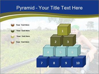 0000079625 PowerPoint Template - Slide 31