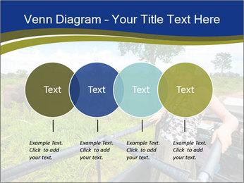 0000079625 PowerPoint Template - Slide 32