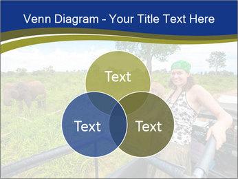 0000079625 PowerPoint Template - Slide 33