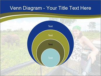 0000079625 PowerPoint Template - Slide 34
