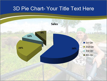 0000079625 PowerPoint Template - Slide 35