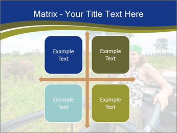 0000079625 PowerPoint Template - Slide 37
