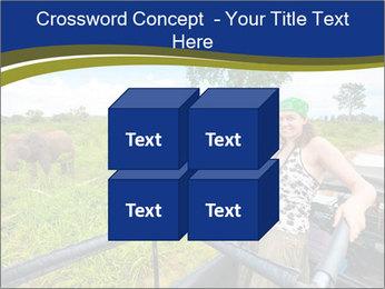 0000079625 PowerPoint Template - Slide 39