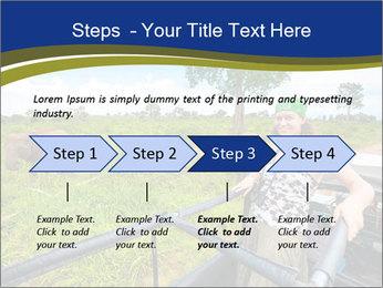 0000079625 PowerPoint Template - Slide 4
