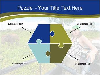 0000079625 PowerPoint Template - Slide 40