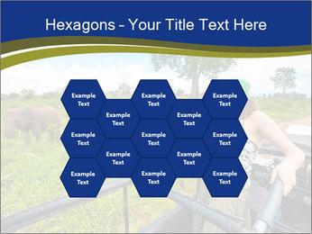 0000079625 PowerPoint Template - Slide 44