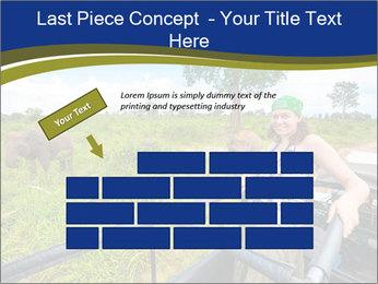 0000079625 PowerPoint Template - Slide 46