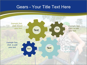 0000079625 PowerPoint Template - Slide 47