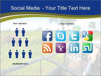 0000079625 PowerPoint Template - Slide 5