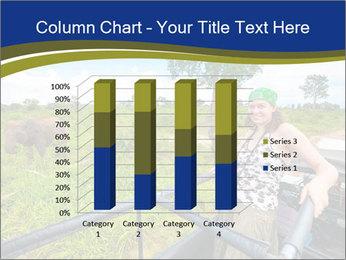 0000079625 PowerPoint Template - Slide 50