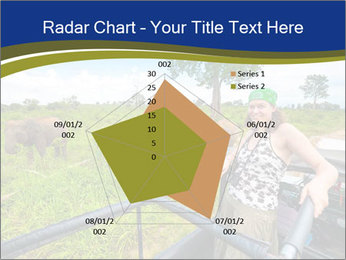 0000079625 PowerPoint Template - Slide 51