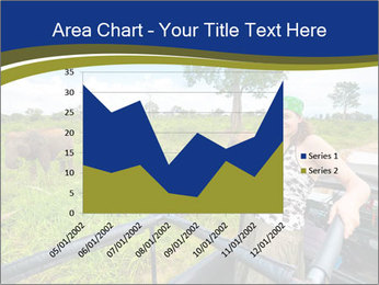 0000079625 PowerPoint Template - Slide 53