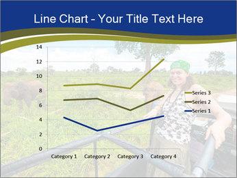 0000079625 PowerPoint Template - Slide 54