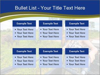 0000079625 PowerPoint Template - Slide 56