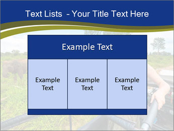 0000079625 PowerPoint Template - Slide 59
