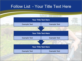 0000079625 PowerPoint Template - Slide 60