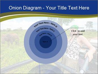 0000079625 PowerPoint Template - Slide 61
