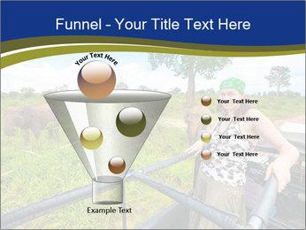 0000079625 PowerPoint Template - Slide 63