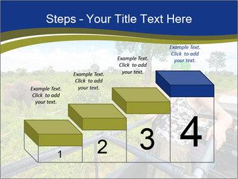 0000079625 PowerPoint Template - Slide 64