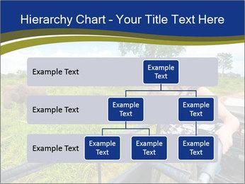 0000079625 PowerPoint Template - Slide 67