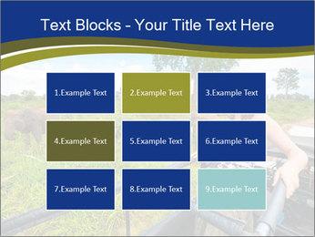 0000079625 PowerPoint Template - Slide 68