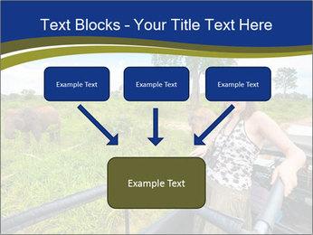 0000079625 PowerPoint Template - Slide 70
