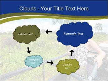 0000079625 PowerPoint Template - Slide 72