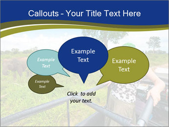 0000079625 PowerPoint Template - Slide 73