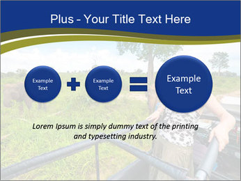 0000079625 PowerPoint Template - Slide 75