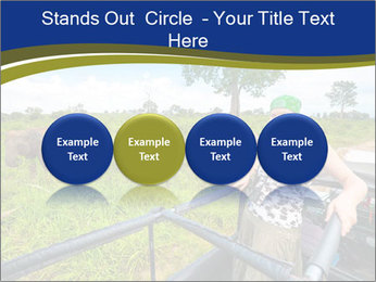 0000079625 PowerPoint Template - Slide 76
