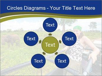 0000079625 PowerPoint Template - Slide 78