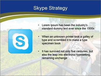 0000079625 PowerPoint Template - Slide 8