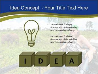 0000079625 PowerPoint Template - Slide 80