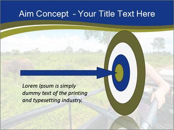 0000079625 PowerPoint Template - Slide 83