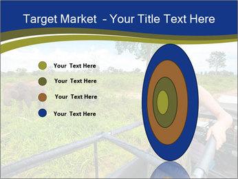 0000079625 PowerPoint Template - Slide 84