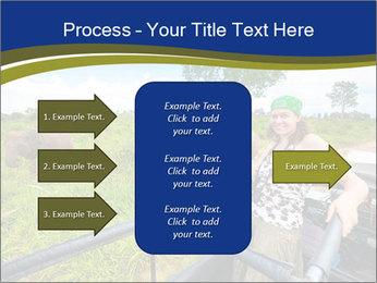 0000079625 PowerPoint Template - Slide 85